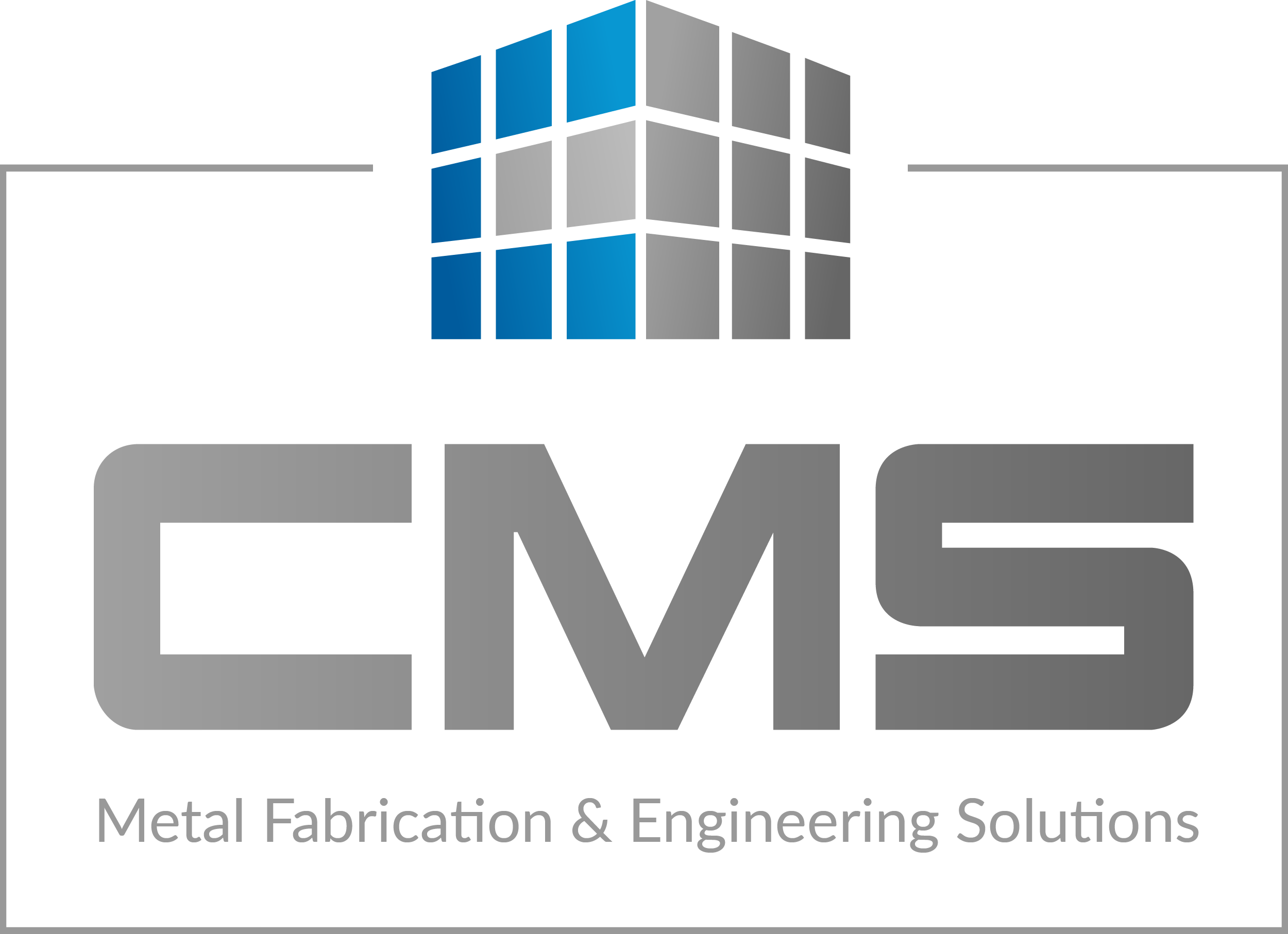 cms ltd metal fabrication trims flashings north east uk